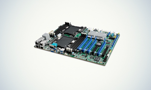 ASRock IMB-184 Intel RST Driver for PC