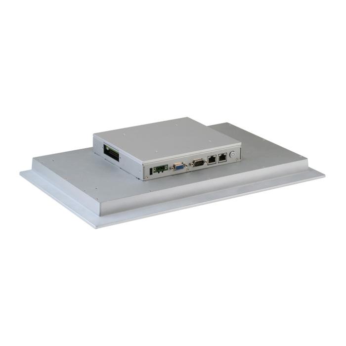 OMNI-2155 · Impulse Embedded Limited