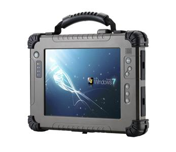 R10ID8M-RTT2GP Rugged Tablet PC