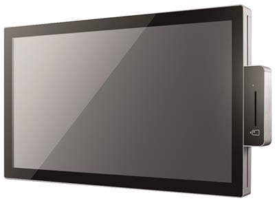 UTC-520A Wall-mount Panel PC