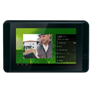 RTC-700A Rugged Tablet PC