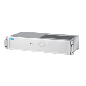 UNO-4671A Rack-mount Automation PC