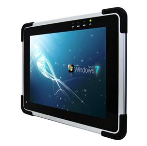 M970D Rugged Tablet PC