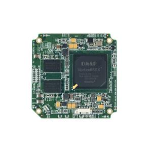 SOM304SX-PI System-on-Module