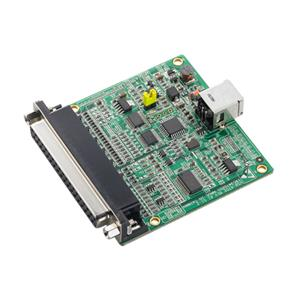 USB-4702 Digital Output Module