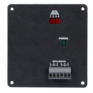 8113-KT Isolated Digital Input Adapter kit