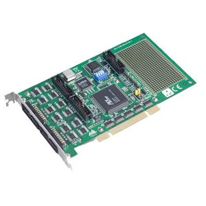 PCI-1735U Counter Timer Universal PCI Card