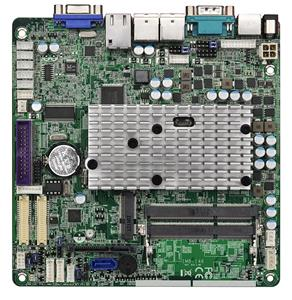 IMB-146 Mini ITX Motherboard