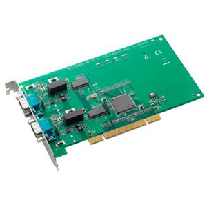 PCI-1682U CANBus PCI Card