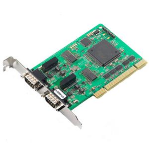 CP-602U-I CANBus PCI Card
