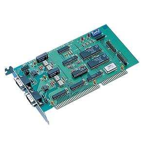 PCL-841 CANBus ISA Card