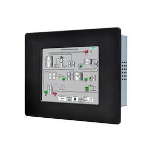 W10IB3S-IPH1 IP65 Panel-mount Panel PC