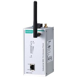 AWK-1131A Industrial Wireless Access Point