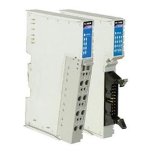 M-2450 Relay Output Module