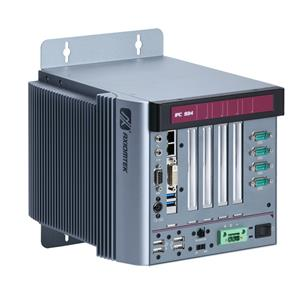 IPC934-230-FL Expandable Embedded PC