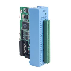 ADAM-5080 counter module