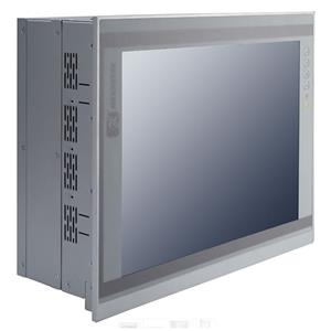 P1157E-871 IP65 Panel-mount Panel PC