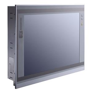 GOT3126T-834 Panel-mount Panel PC