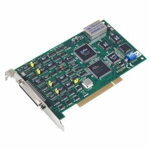 PCI-1721 Counter Timer PCI Card