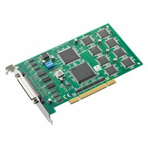 PCI-1780U Counter Timer Universal PCI Card