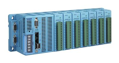ADAM-5560 Programmable Automation Controller