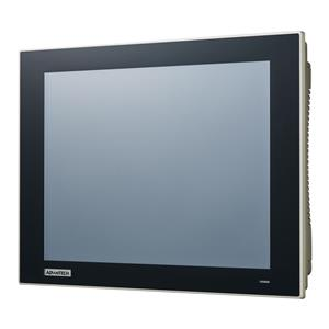 TPC-1282T IP66 Panel-mount Panel PC