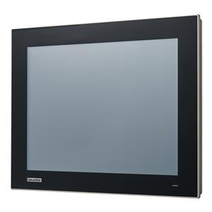 FPM-7151T IP66 Panel-mount LCD Display