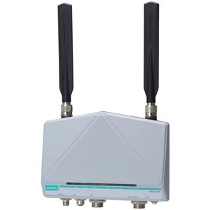 AWK-4131A wireless access bridge client