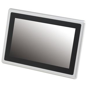 ACP-1074 multi-touch panel computer