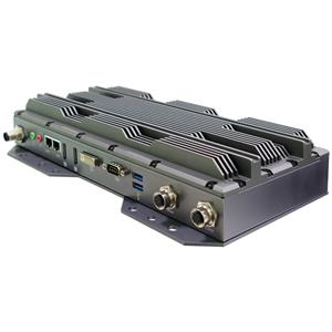 SR10M military mil-std-810g PC