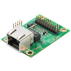 MiiNePort E3 Ethernet Serial Device Server