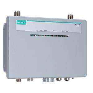 TAP-213 Rugged Trackside Wireless Unit