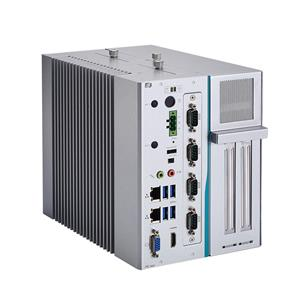 IPC962-511-FL Expandable Embedded PC