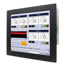 R17IK7T-PMM1 Panel-mount Panel PC