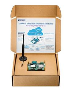 WISE-DK1510 IoT wireless development kit