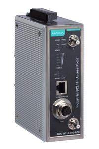 AWK-3131A-M12-RCC Wireless AP Client