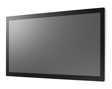 UTC-520F Full HD Touch Computer