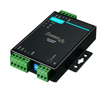 TCC-120 RS422 to RS485 Converter