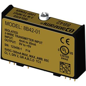8B42 Transmitter Interface Module