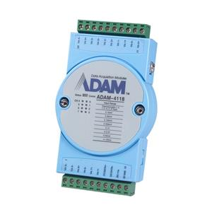 ADAM-4118 Thermocouple Input Module