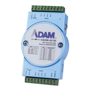 ADAM-4510I RS-422 485 Repeater