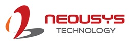 Neousys UK distributor and partner